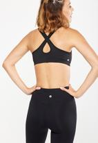 Cotton On - Workout cardio crop
