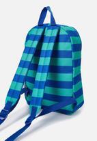 Cotton On - Kids school backpack