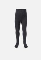 Cotton On - Kids solid tights