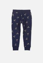 Cotton On - Kids kikii trackpants