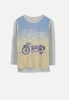 Cotton On - Kids Tom tee
