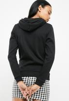PUMA - Essential No.1 hoodie