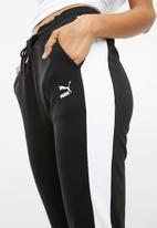 PUMA - Classics logo pants