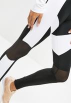 PUMA - Archive T7 leggings