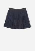 Cotton On - Kids mabel skirt