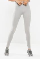 PUMA - Essential No.1 leggings