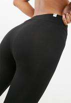 PUMA - Essential No.1 3/4 leggings