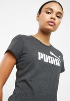 PUMA - Essential No.1 tee