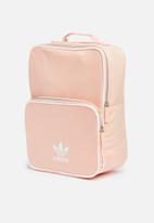 adidas Originals - Classic adicolor backpack