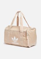 adidas Originals - Adicolor duffle bag