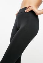 PUMA - Essential No.1 leggings
