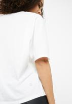 G-Star RAW - Collyde loose tee
