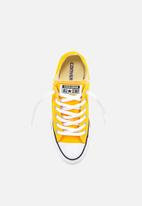 Converse - Chuck Taylor All Star Low