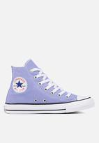 Converse - Chuck Taylor All Star Hi