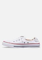 Converse - Chuck Taylor All Star Slip