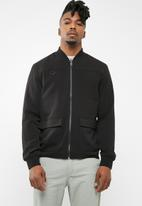 Only & Sons - Hampton bomber