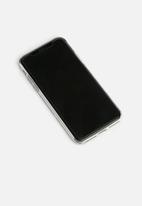 Hey Casey - Terazzo phone cover