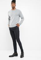 Only & Sons - Alex crew neck knit