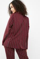 dailyfriday - Classic suit blazer