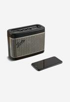 Fender - Newport bluetooth speaker - black