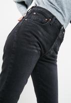 Levi's® - 501 skinny