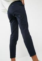 G-Star RAW - Bronson mid skinny chino