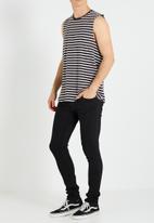 Cotton On - Super skinny jean