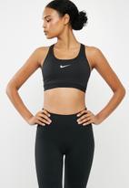 Nike - Pro classic padded sports bra