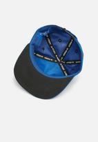 adidas Originals - Kids boys trucker cap