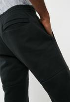 Reebok Classic - Fleece pant