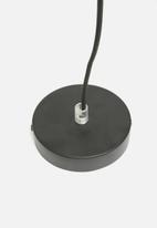 Sixth Floor - Jax pendant