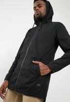 PRODUKT - Boyhood parka jacket