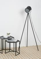 Sixth Floor - Ace floor lamp