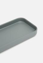 Umbra - Scillae amenity tray