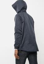 New Look - Overhead jacket