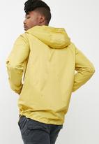 New Look - Overhead jacket