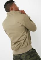 New Look - Harrington  jacket