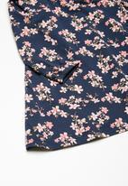 name it - Dakka long sleeve dress