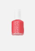 Essie - Cute As A Button Nail Polish
