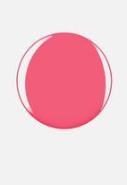 Essie - Cute As A Button Nail Polish