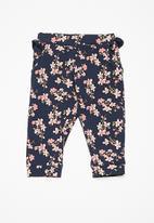 name it - Dakka pants
