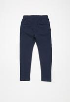 name it - Nina sweat pants