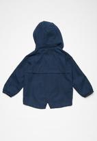 name it - Kids boys malle jacket