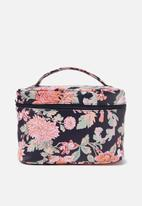 Cotton On - Week away cosmetic case