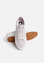 Converse - One Star Pro