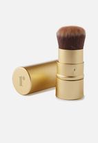 Cotton On - Bronzer brush