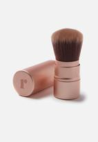 Cotton On - Bronzer brush