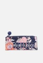 Cotton On - Personalised mini cosmetic case