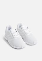 adidas Originals - Kids ZX flux C
