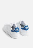 adidas Originals - Kids stan smith c